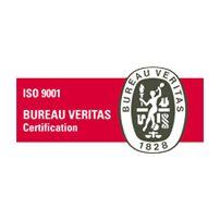 iso9001-vierkant