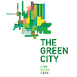 Partner of The Green City